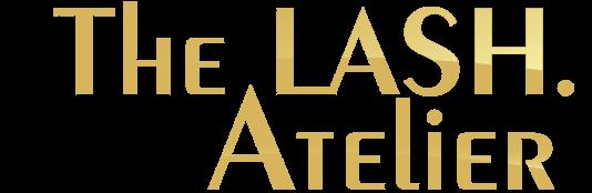 The LASH Atelier