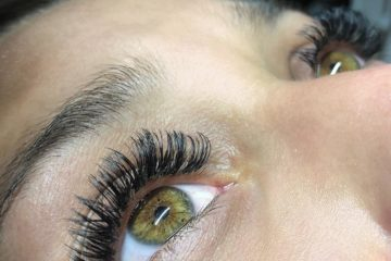 glamour-wimpern-look
